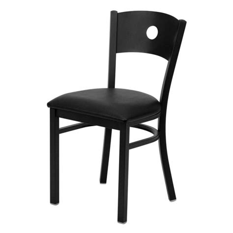 black living room chairs black accent chairs 100 living room furniture