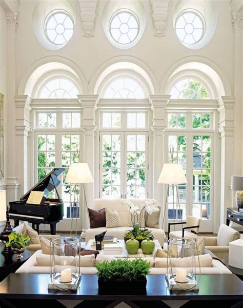 25 best ideas about provincial decorating on