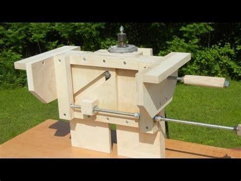 woodworking jigs shop made router lift plans woodworking jigs and shop made tools