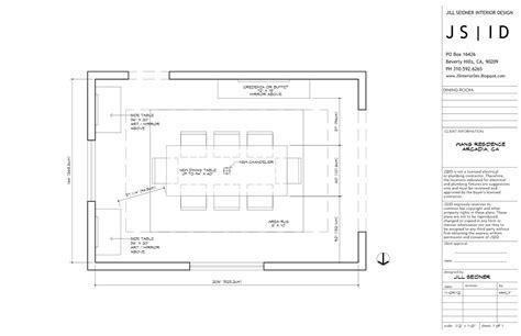 room dimension planner uncategorized room dimension planner hoalily home design