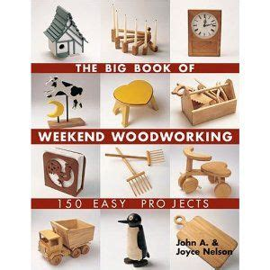 woodworking 101 book 31 best images about woodworking 101 on