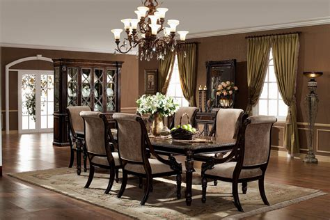 pictures of formal dining rooms fresh formal dining table centerpiece light of dining room