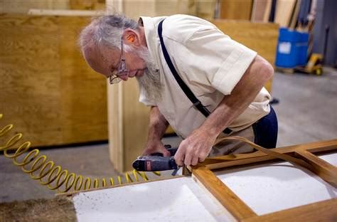 amish woodworking tools woodwork amish woodworkers pdf plans