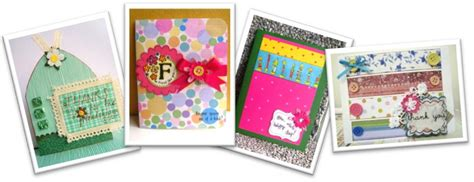 make own greeting cards free make your own greeting cards free image search results