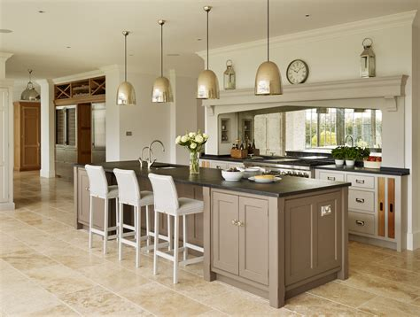 77 beautiful kitchen design ideas for the of your home