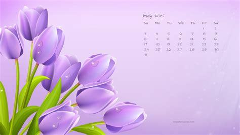 Cool Car Wallpapers 1366 78028 Weather by May Wallpaper For Desktop Wallpapersafari
