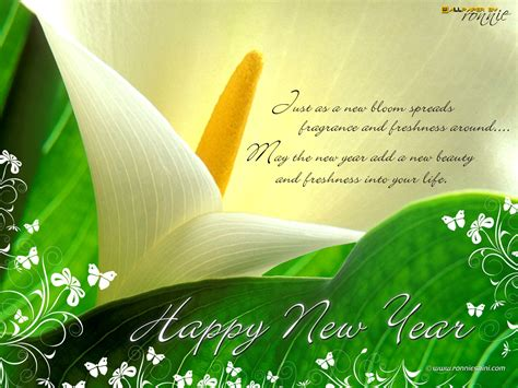 year greeting cards happy new year greetings greetings new year sms