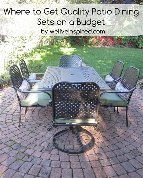 best place for patio furniture patio best place to buy patio furniture home interior