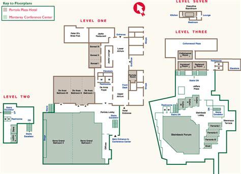 aquarium floor plan ivec 2008