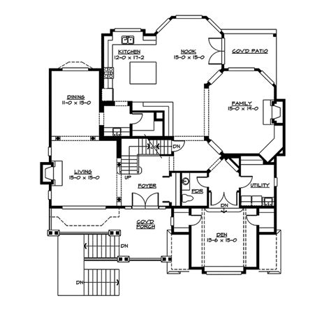 multi level home floor plans 28 best multi level house plans home plan collection