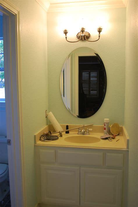bathroom vanities dayton ohio bathroom remodel used bathroom vanities portland oregon