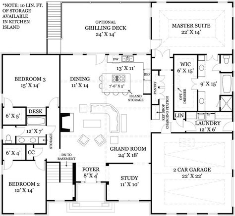 open floor plans small homes amazing open concept floor plans for small homes new home plans design