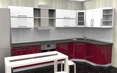 free kitchen design software for mac 100 kitchen designing software kitchen kitchen