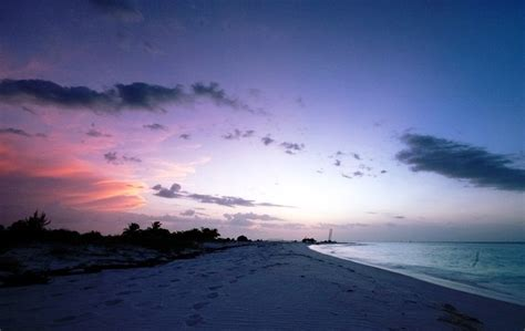 breathtaking scenery images cayo largo breathtaking scenery 8245