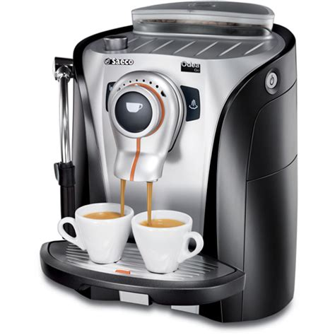 Different Coffee Makers You Can Choose From