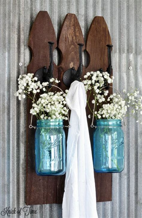 picket fence craft projects best 25 picket fence crafts ideas only on