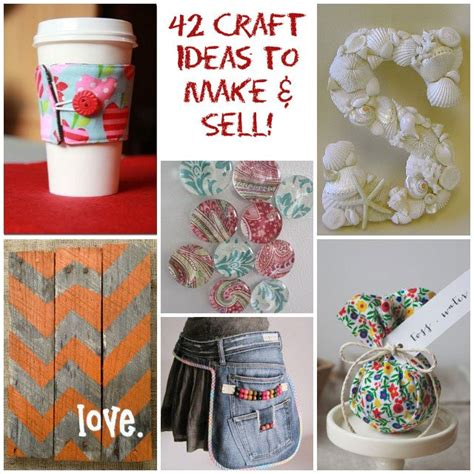 easy craft ideas for to sell crafts to make search engine at search
