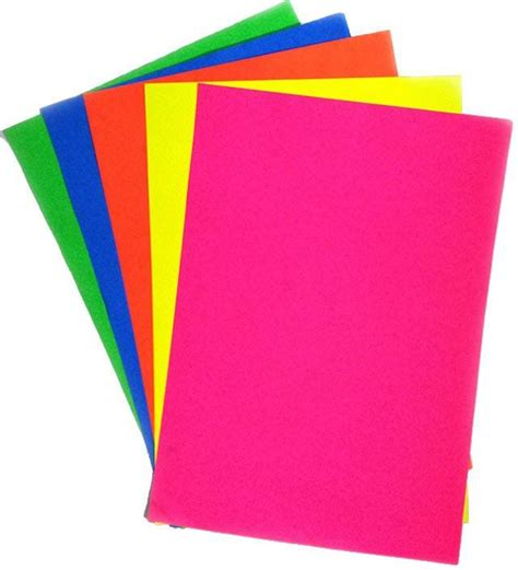 craft papers uk craft papers photo album craft papers wholesaler from