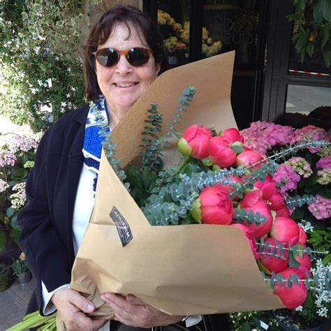 ina garten chops this is where ina garten shops for flowers in