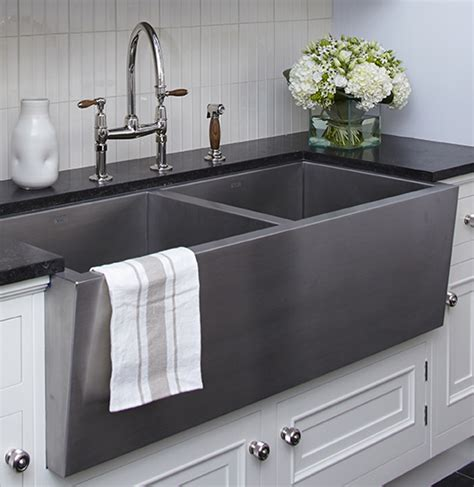 kitchen sink st louis unique kitchen sinks and styles immerse st louis