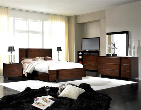 home design furniture company bedroom design by najarian furniture company
