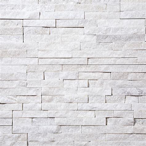 plaquette de parement brico depot quuestce quuune plaquette de parement with plaquette de