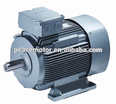 Electric Motor Generator by Magnetic Motor Electric Generator Buy Magnetic Motor