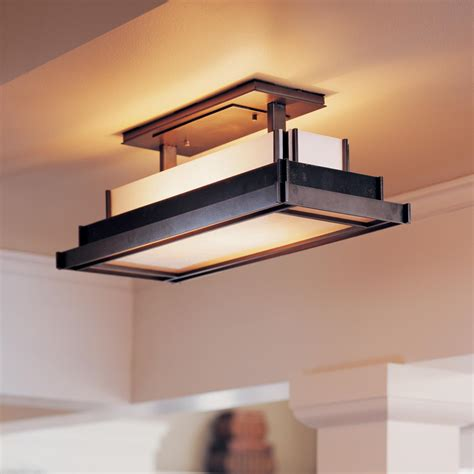 bronze kitchen light fixtures bronze light fixtures kitchen light fixtures design ideas