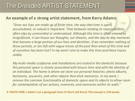 resume examples professional summary writing a great grant 2014 individual artists