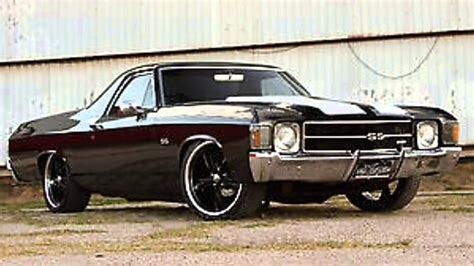 classic cars for sale usa classic american muscle cars for sale in the usa anal