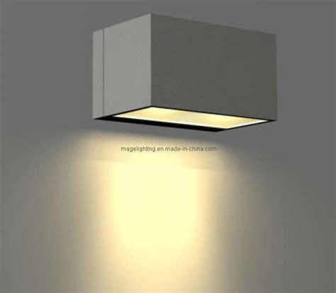 outdoor wall light led china led outdoor wall light ews1008s china led wall
