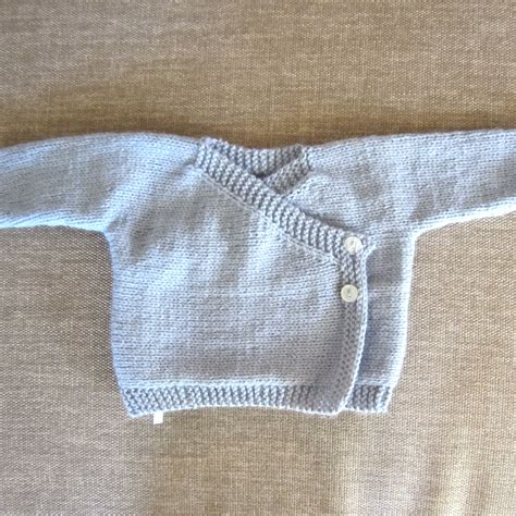 easy baby sweater knitting pattern free easy baby knitting patterns crochet and knit