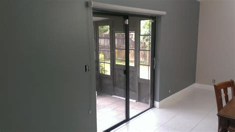 shades for glass doors roller blinds for sliding patio doors icamblog
