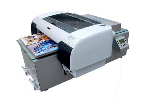 business card machine business card printing machine buy businees card