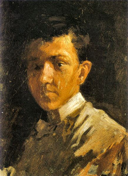 picasso paintings realism could picasso really paint yes he really could as the