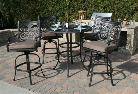 costco patio furniture furniture mercial patio furniture costco mercial outdoor