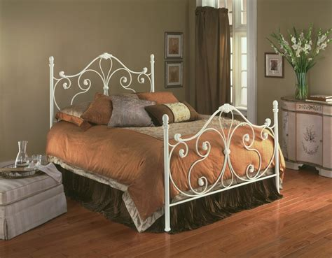 white iron bed frames iron beds known facts about beds by