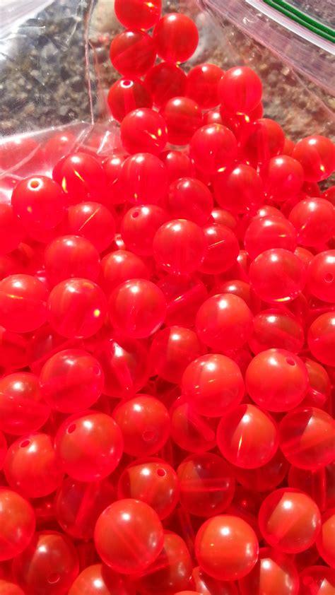 bead money blood money 8mm