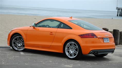 2013 Audi Tts Review by Review 2009 Audi Tts Photo Gallery Autoblog