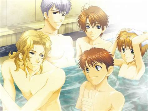 gakuen heaven gakuen heaven images gakuen heaven wallpaper and