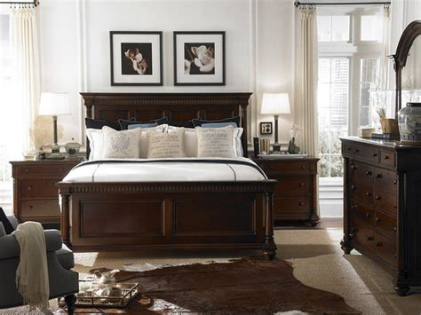 traditional modern furniture combining modern bedroom interior designs with traditional
