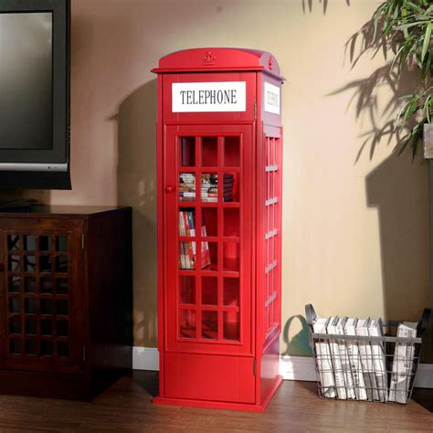 phone booth cabinet sei phone booth cabinet audio media