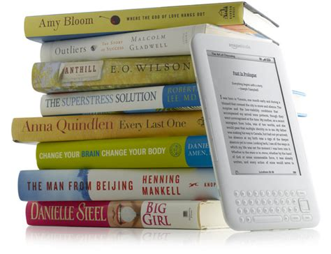 kindle books with pictures kindle books available at 11 000 libraries in