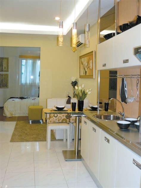 two bedroom interior design interior design ideas 2 bedroom apartments home pleasant