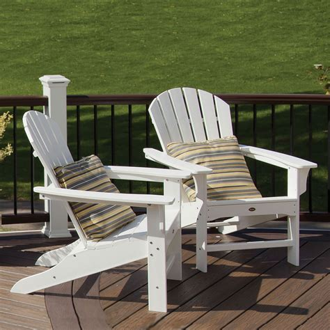 adirondack patio furniture sets trex outdoor furniture adirondack chairs