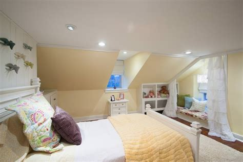 girly bedroom designs 20 girly bedroom designs decorating ideas design