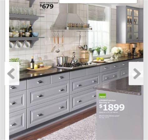 ikea grey kitchen cabinets ikea grey kitchen cabin