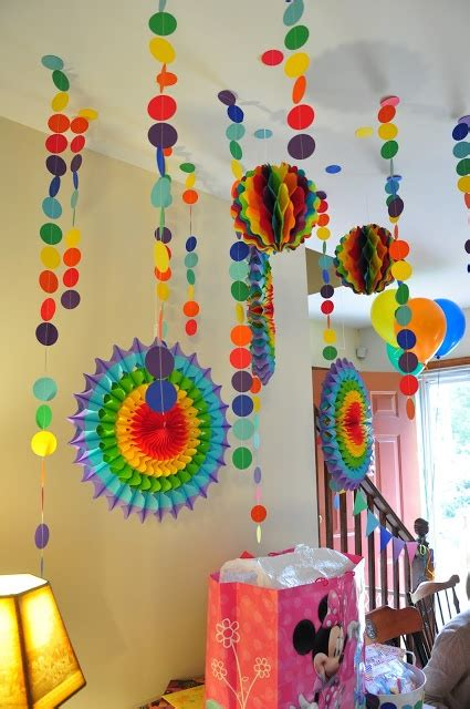 birthday crafts for 25 best ideas about birthday crafts on