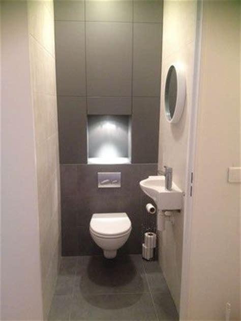 25 best ideas about am 233 nagement wc on deco wc amenagement toilettes and toilettes
