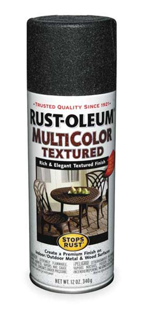 spray paint iron rust oleum 223525 spray paint aged iron 12 oz ebay
